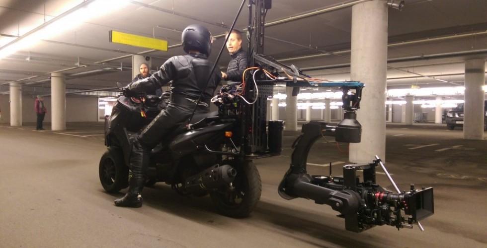 Agent 47 (2015)